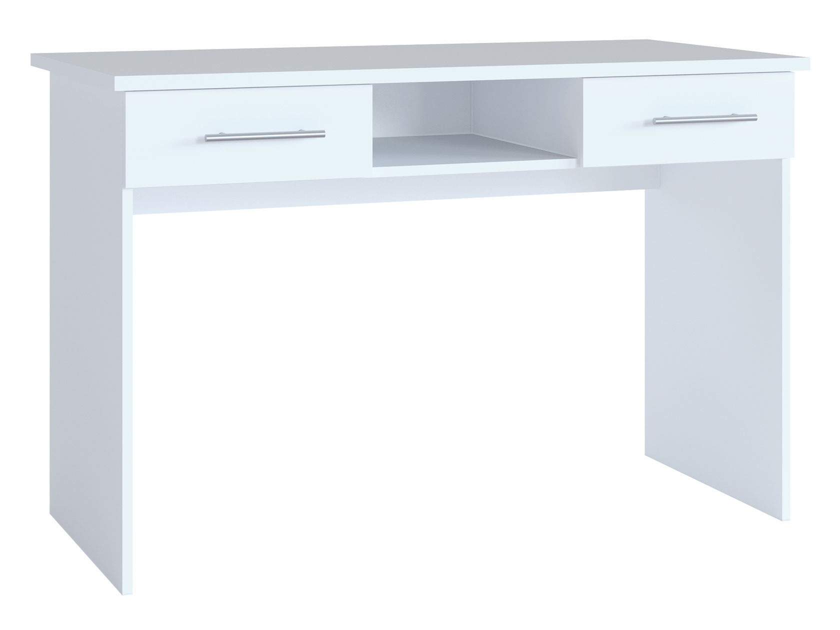 Письменный стол 151-48702