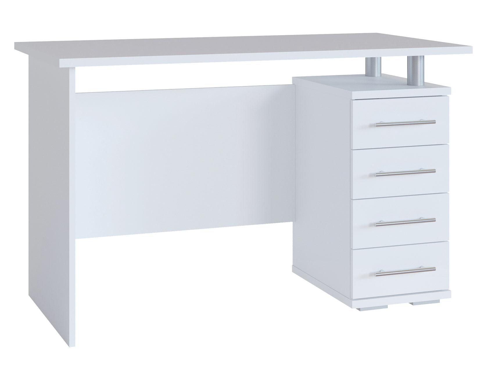 Письменный стол 135-20210
