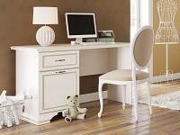 Письменный стол 500-95856
