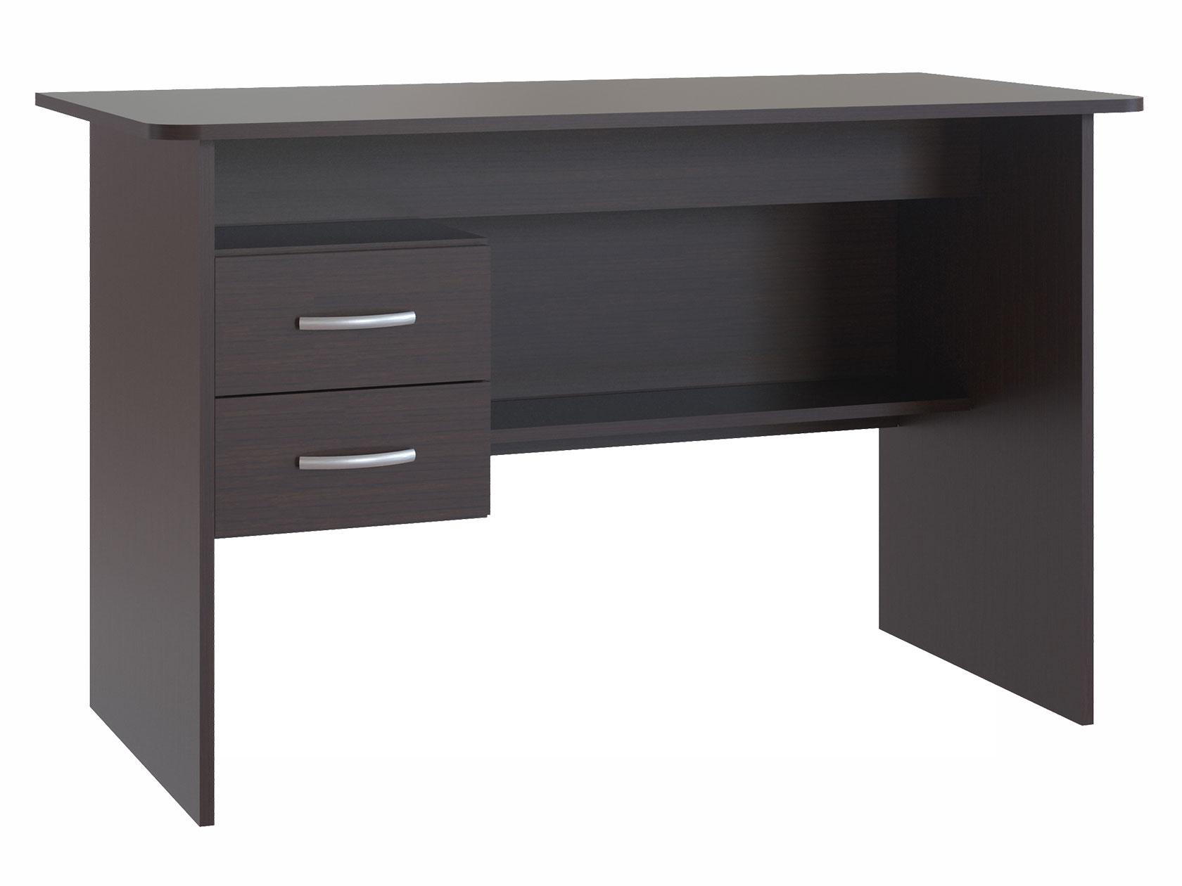 Письменный стол 106-51159