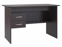 Письменный стол 500-122598