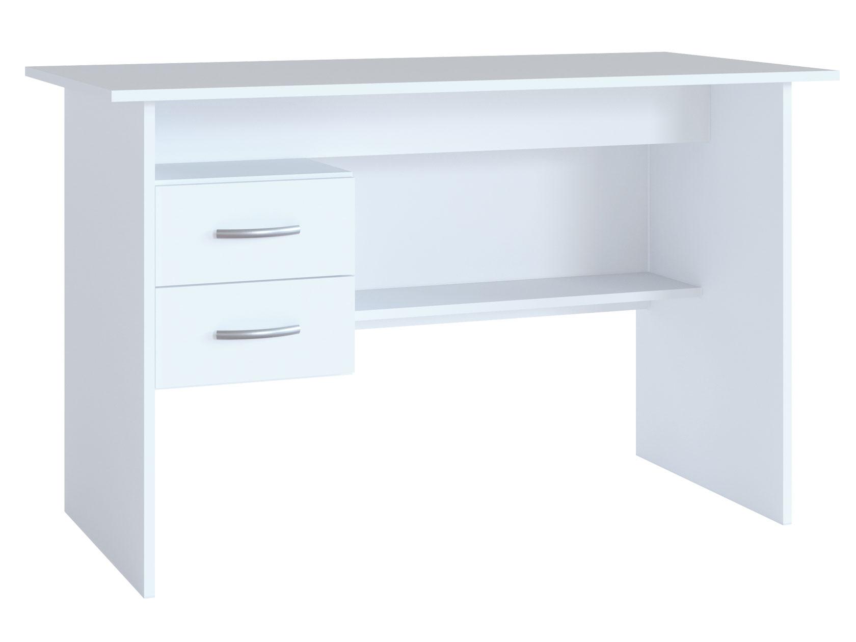 Письменный стол 105-122598