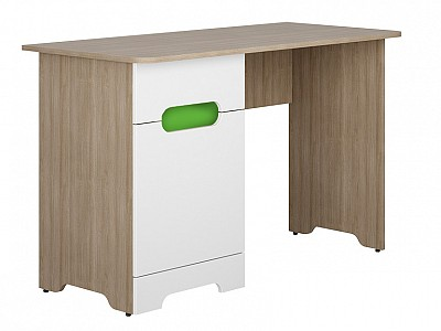 Письменный стол 500-99351