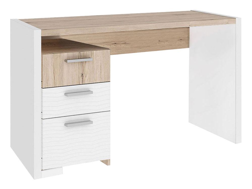 Письменный стол 108-66007