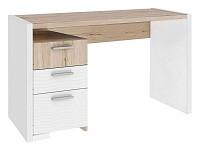 Письменный стол 500-66007