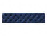 Мягкая спинка 500-103752