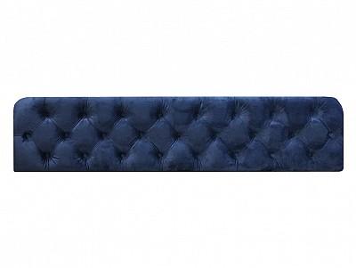 Мягкая спинка 500-103751