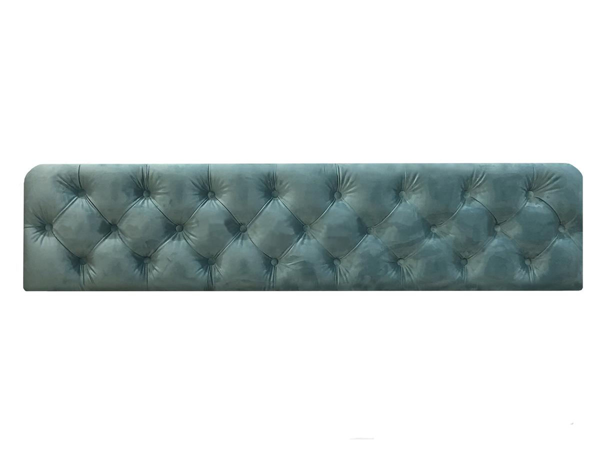 Мягкая спинка 108-103752