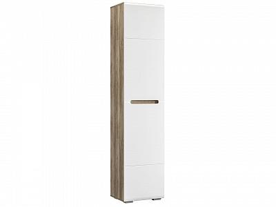 Шкаф 500-114665