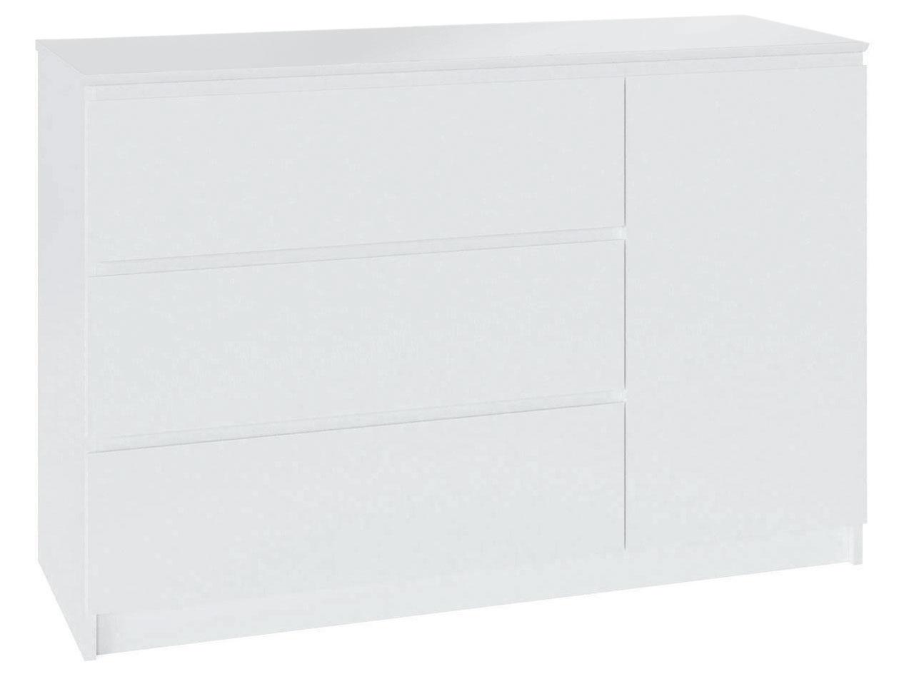 Комод 150-91115