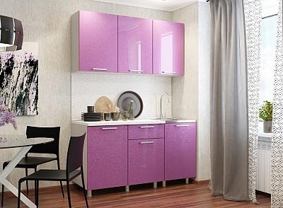 Кухонный гарнитур 500-85494
