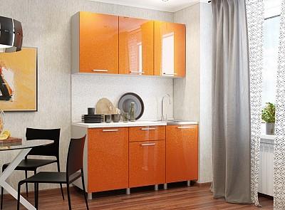 Кухонный гарнитур 500-85492