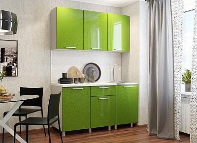 Кухонный гарнитур 500-85493