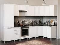 Кухонный гарнитур 500-135279