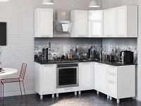 Кухонный гарнитур 500-135277