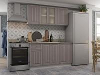 Кухонный гарнитур 186-109816
