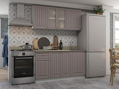Кухонный гарнитур 500-109816