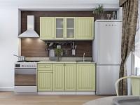 Кухонный гарнитур 186-109996