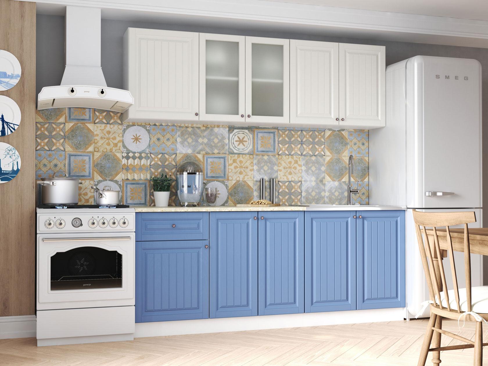 Кухонный гарнитур 150-109813