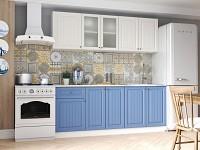 Кухонный гарнитур 179-109813