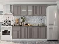Кухонный гарнитур 179-109818