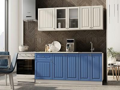 Кухонный гарнитур 500-109814