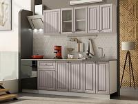 Кухонный гарнитур 186-109807