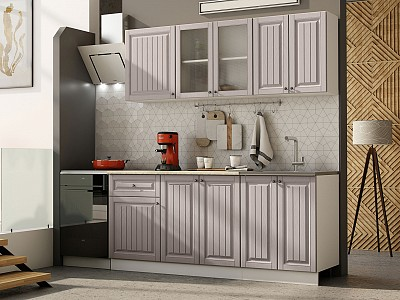 Кухонный гарнитур 500-109807