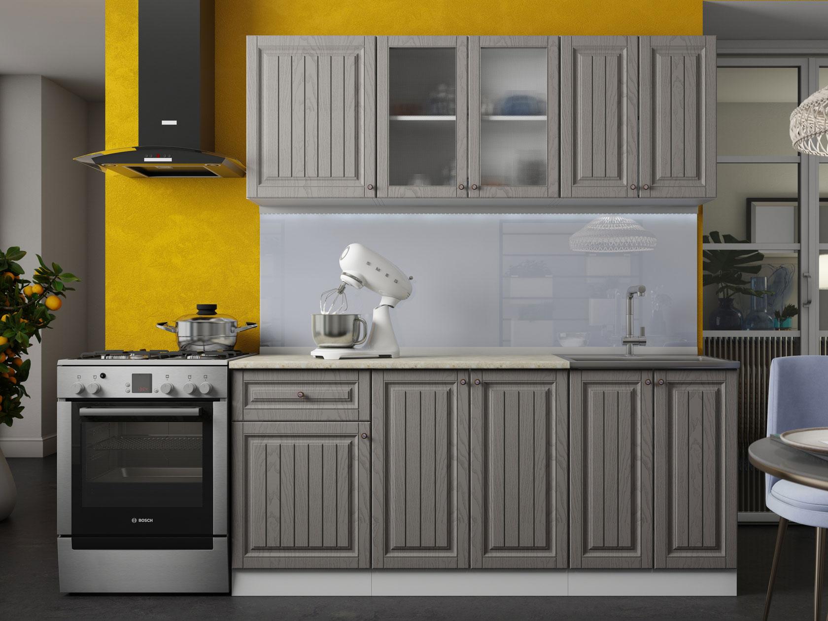 Кухонный гарнитур 150-109817