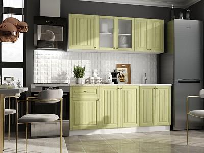 Кухонный гарнитур 500-109997