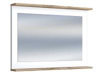 Зеркало 202-123808