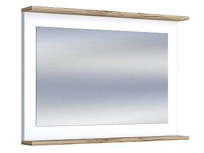 Зеркало 500-123808