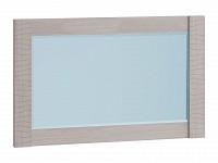 Зеркало 199-136584