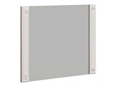 Зеркало 500-97211