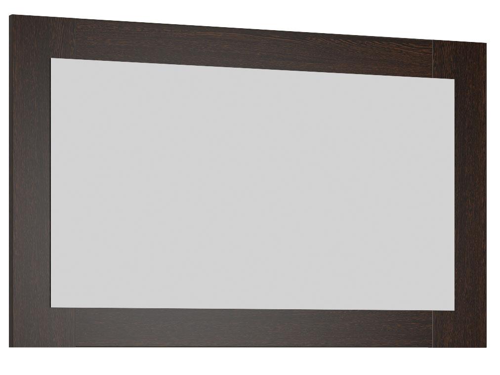 Настенное зеркало 179-107707