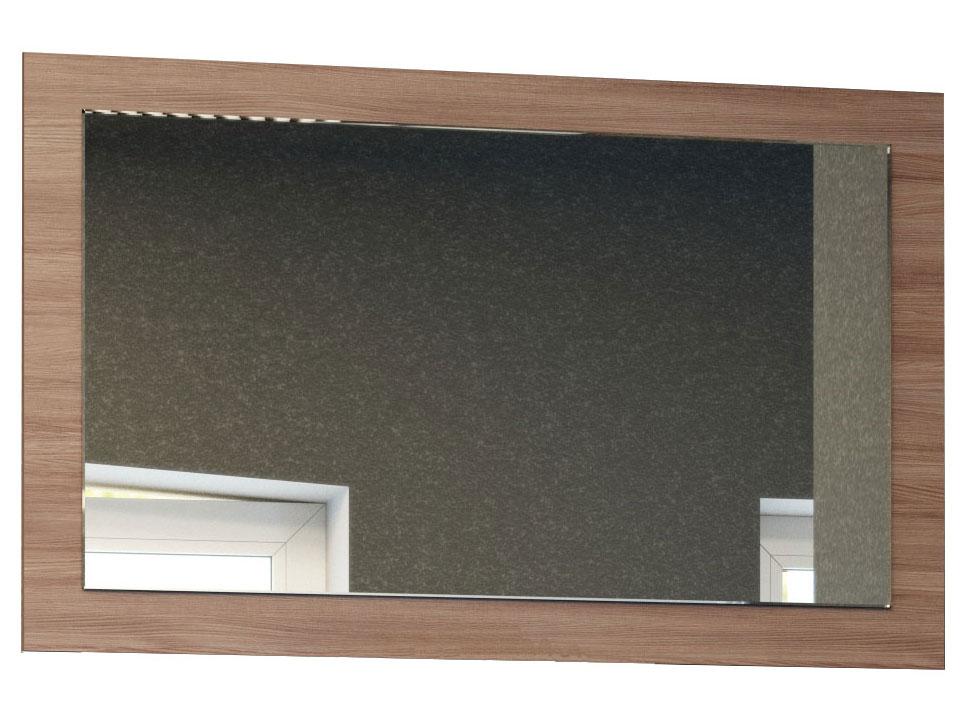 Настенное зеркало 179-107708