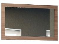 Настенное зеркало 167-107708