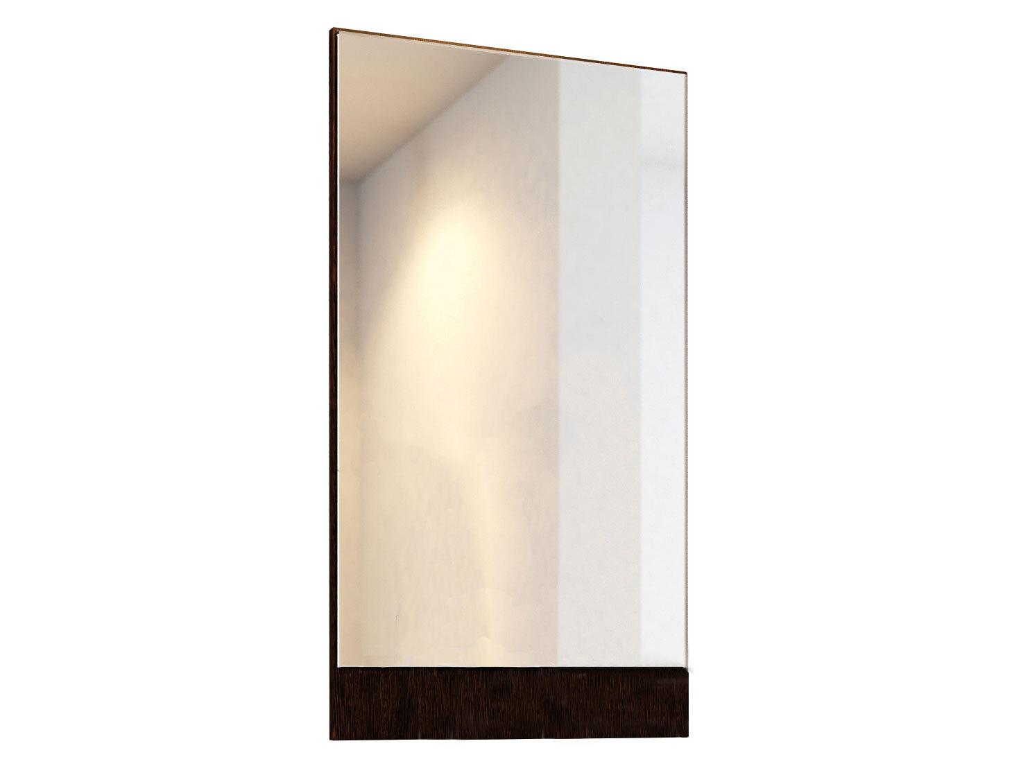 Зеркало 179-107687