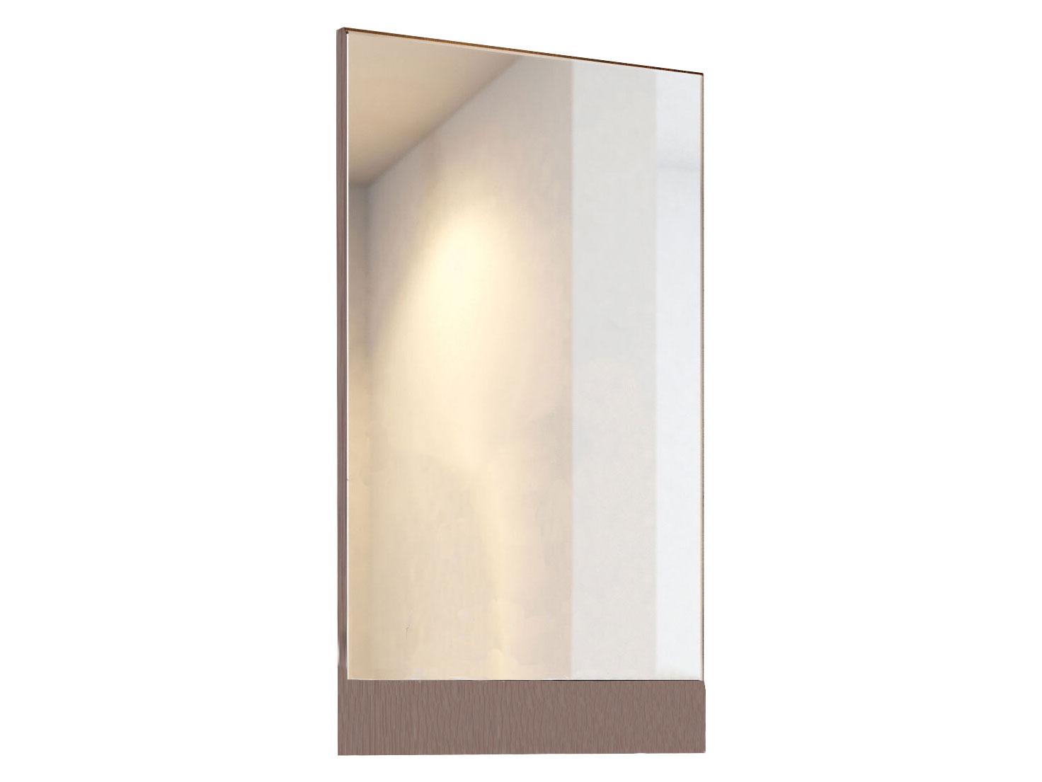Настенное зеркало 179-107688