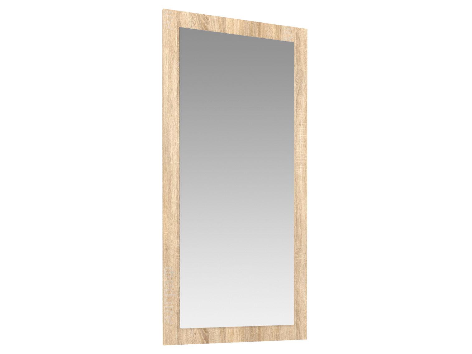 Зеркало 150-116015