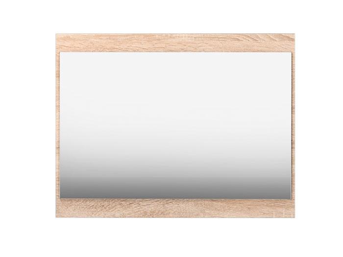 Настенное зеркало 150-116060