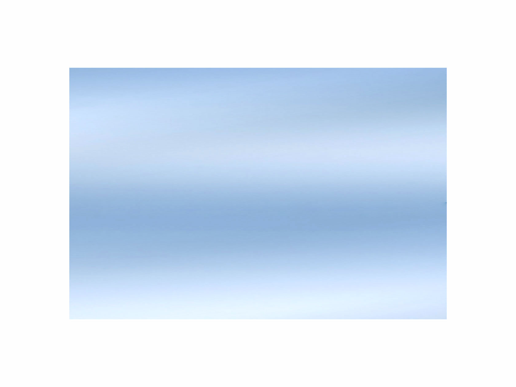 Настенное зеркало 150-104436
