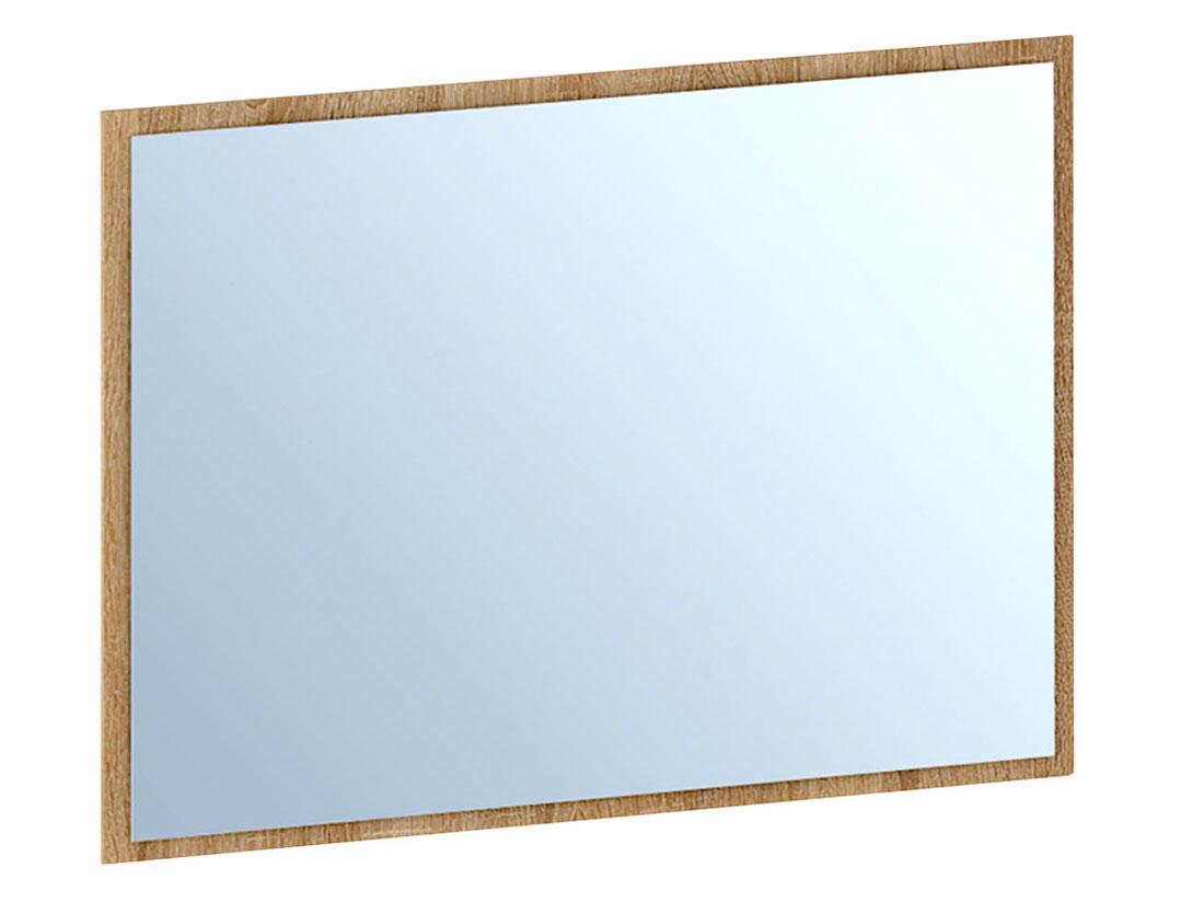 Настенное зеркало 179-95256