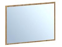 Настенное зеркало 168-95256