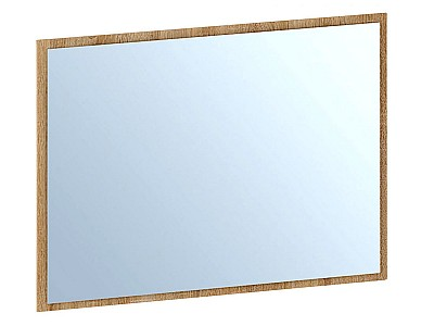 Зеркало 500-95256