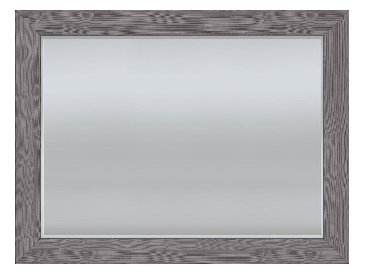 Настенное зеркало 108-100941