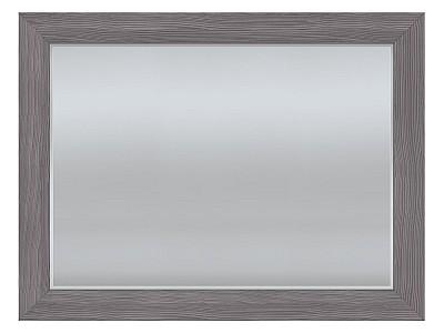 Зеркало 500-100941