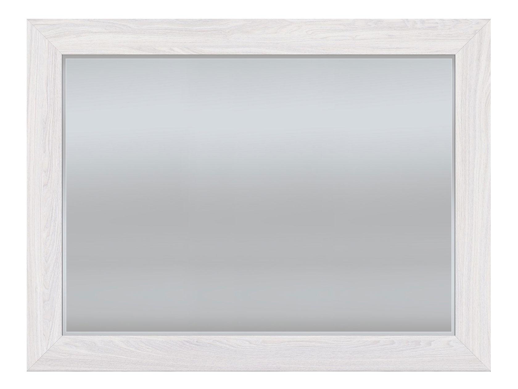 Настенное зеркало 108-107431