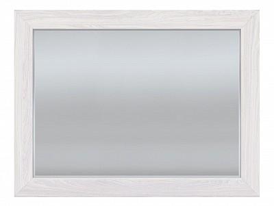 Зеркало 500-107431