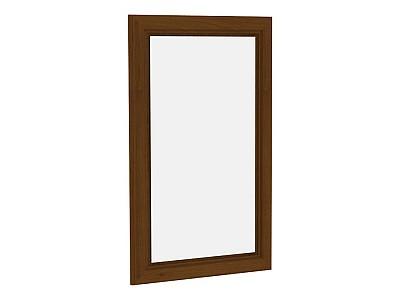 Зеркало 500-85027